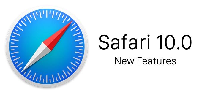 Safari-10-0-New-Features