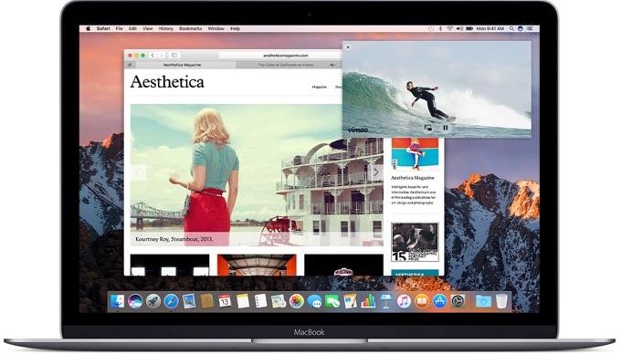 Safari-v10-macOS-Sierra