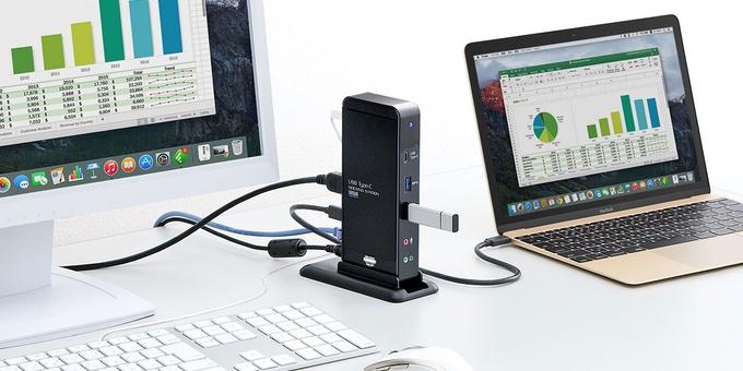 Sanwa-USB-CVDK2-Hero