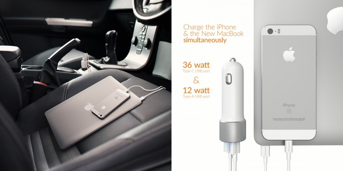 Satechi-USB-C-Car-Charger-Adapter-Feature