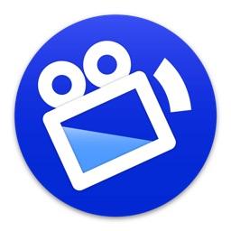 ScreenFlow-v6-logo-icon