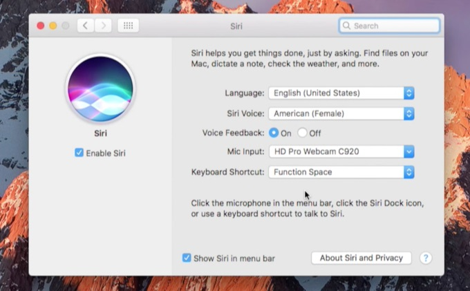 Siri-for-Mac-System-Preferences