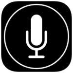 SiriがOS XやiOS 10の設定を認識するようになった?