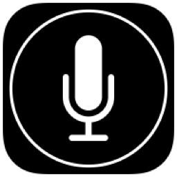 Siri-logo-icon