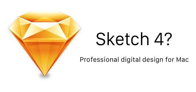 Sketch4-app-Hero