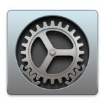 Apple、macOS 10.12 Sierraで新しい壁紙を2枚追加し、その他多くの壁紙を削除。