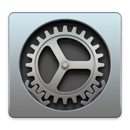 System-Preferences-logo-icon