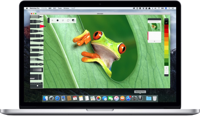 Tayasui-Sketches-Pro-for-Mac