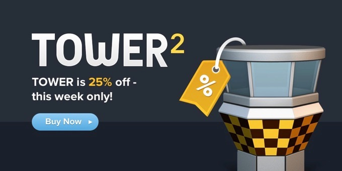 Tower-2-wwdc-sale-Hero