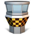 Mac用Gitクライアント「Tower」がWWDC記念で25%OFFセール中。
