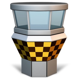 Tower2-logo-icon