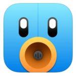 Tweetbot for iOSがアップデートし、リストにタイムラインフィルタを適用可能に。