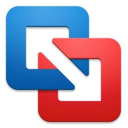 VMware_Fusion-logo-icon