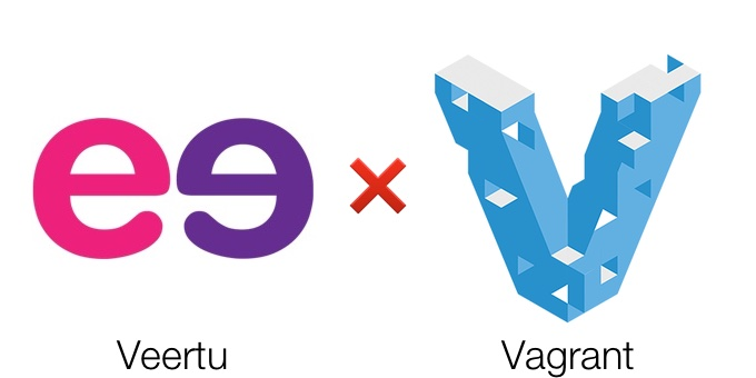 Veertu-support-Vagrant-Hero