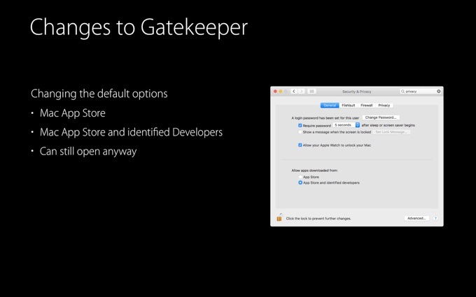 WWDC-2016-706-Changes-to-Gatekeeper