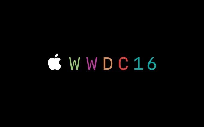 WWDC-2016-Keynote-Hero