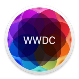WWDC-app-for-OS-X-Hero-logo-icon