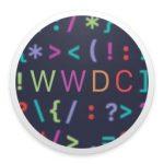 WWDCのセッションを検索&視聴できるMac用アプリ「WWDC for macOS」が2016セッションのTranscriptに対応。