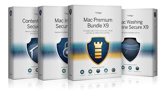 X9-Mac-Antivirus-Launch-Hero