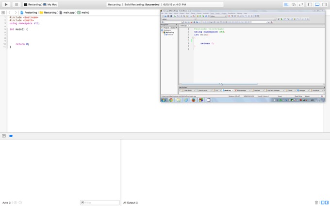 YouTube-PinP-Java-learning