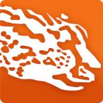 Feral、iOSプラットフォームへの初の移植ゲームとなる「Rome: Total War for iPad」を2016年秋に公開。