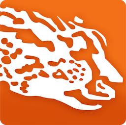 Feral Interactiveのアイコン