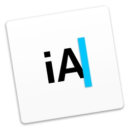 iA-Writer-Hero-logo-icon