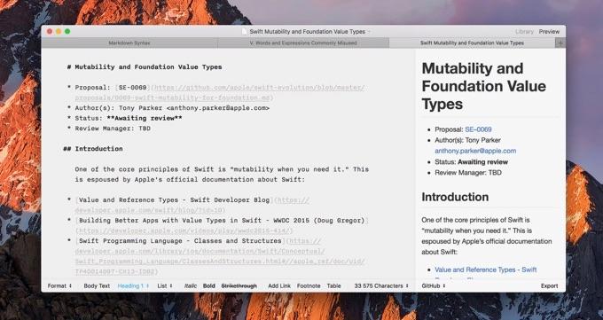 iA-support-tabs-in-macOS-Sierra