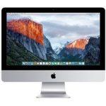 Apple、一部のiMacでヒンジが壊れ自費で修理したユーザーに対し修理代を返金。