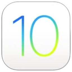 Apple Ios用アプリなどの新しいアイコンテンプレートをpsdファイルで公開 pl Ch