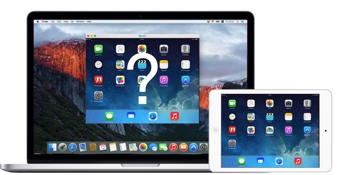 iOS-Desktop-on-MacBook-Hero