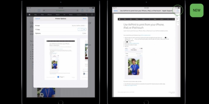 iOS-v10-Create-PDF-Share-2