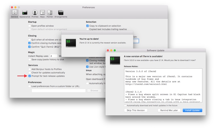 iTerm2-v3-beta-test-update