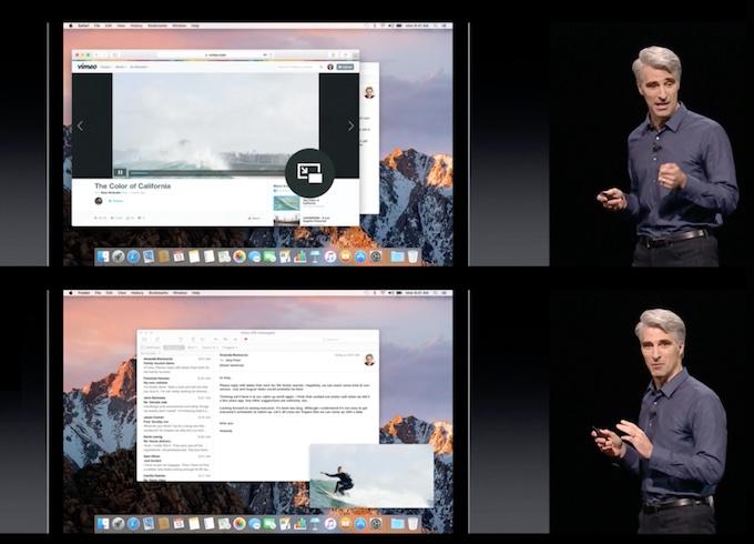macOS-10-12-Sierra-