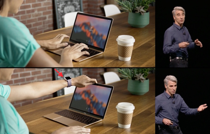 macOS-10-12-Sierra-Auto-Unlock