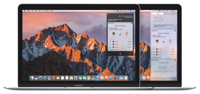 macOS-10-12-Sierra-SIri-on-Mac