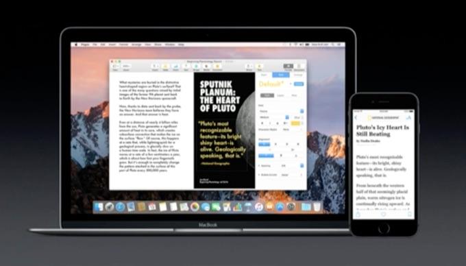macOS-10-12-Sierra-Universal_Clipboard
