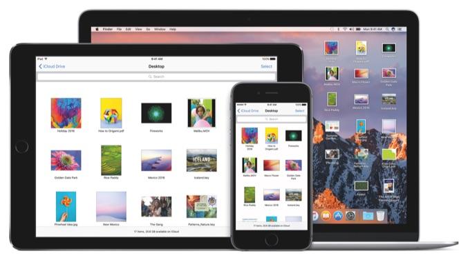 macOS-10-12-Sierra-iCloud-Share