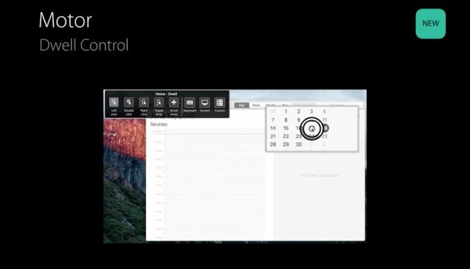 macOS-SIerra-Dwell-Control
