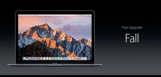 macOS-Sierra-2016-fall
