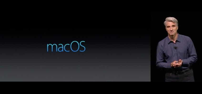 macOS-Sierra-Hero1