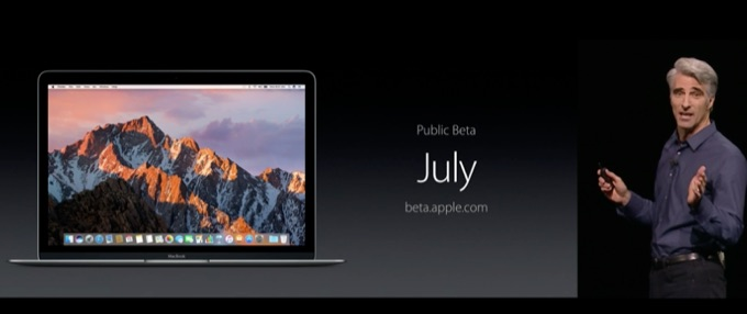 macOS-Sierra-Public-Beta-July