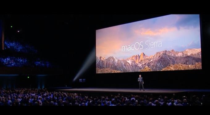 macOS-Sierra-announce