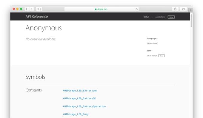 macOS-Sierra-new-kHIDUsage_LED-API