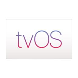 Apple、Apple TV向けに「tvOS 11...