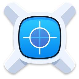 xScope-4-logo-icon