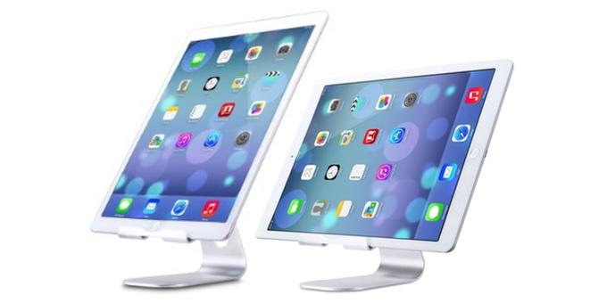 20160706-Amazon-Niccou-iPad-Pro-Stand