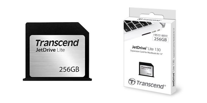 20160707-Amazon-time-sale-JetDrive-Lite