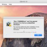 クロスプラットフォーム対応のマルウェア「Adwind RAT」がMacにも影響を及ぼしていることが確認される。