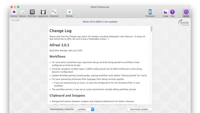 Alfred-v3-0-3-ready-for-macos-sierra